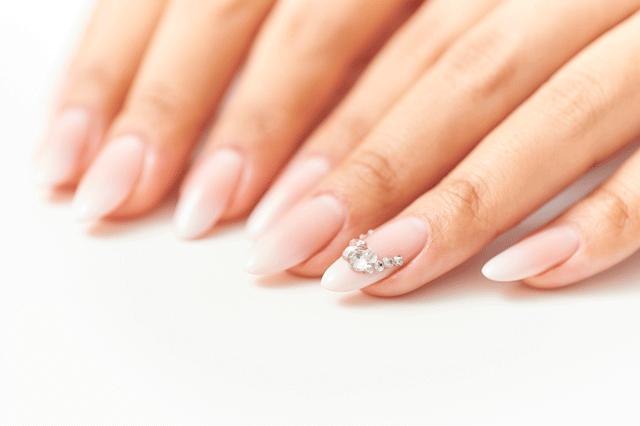 RBN nail